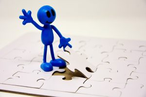 Is an e mail list the missing piece of your puzzle