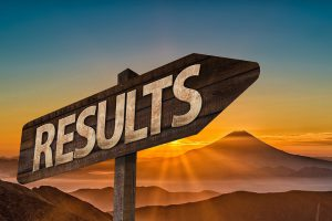 work for the best end results for your audience as well as yourself