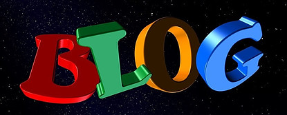 How to get higher Google rankings