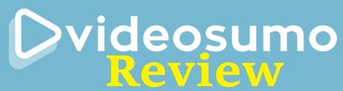 The what is Video Sumo Review