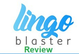 Is Lingo Blaster a Scam?