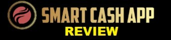 What is Smart Cash App Review